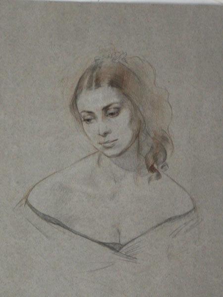 Marina Dotson3