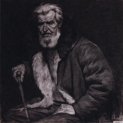 Sergey Chubirko6